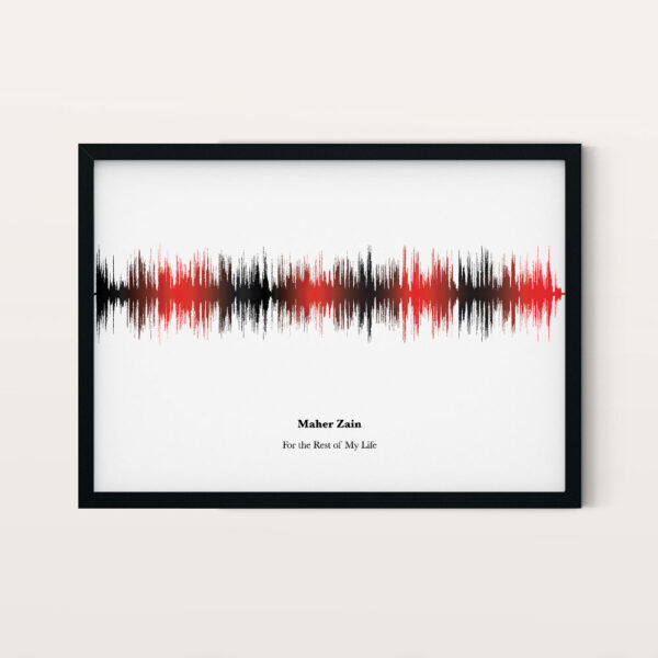 sound waves song no2
